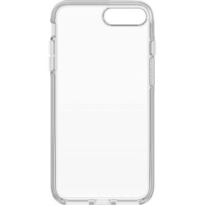 Symmetry Series Case for iPhone 7 Plus - Clear