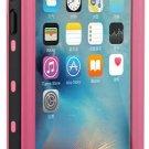 Waterproof Case for iPhone 8 Plus, iPhone 7 Plus