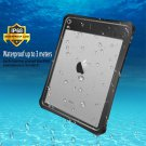 Waterproof Case for iPad Pro 11-inch
