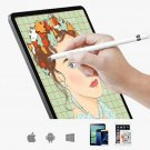 Pencil for iPad Pro 11-inch, iPad Pro 12.9-inch (3rd Gen)