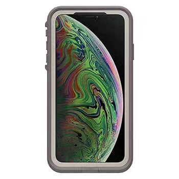 Fre Case for iPhone XS Max - Body Surf