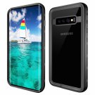 Waterproof Case for Samsung Galaxy S10