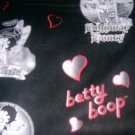 MadieBs Betty Boop Custom  Pillowcase  w/Name