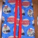 MadieBs Custom  Handy Mandy Cute Diaper Stacker