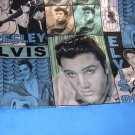 MadieBs Custom Personalized COOL ELVIS PILLOWCASE NEW