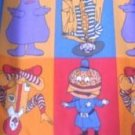 MadieBs Ronald McDonald Toddler Pillowcase w/name