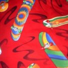 MadieBs Skate Board Fun Custom  Pillowcase  w/Name