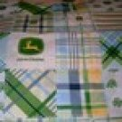 MadieBs  John Deere  Sheet Set for the IKEA Toddler Bed
