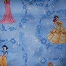 MadieBs Princess  Custom  Pillowcase  w/Name