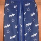 MadieBs Custom Dallas Cowboys NFL  Diaper Stacker New