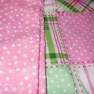 MadieBs John Deere Madria Custom Baby Bed Quilt Blanket