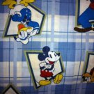 MadieBs Mickey Donald Pluto  Personalized Custom  Pillowcase