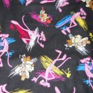MadieBs Pink Panther Inspector Clouseau Cotton Personalized Custom  Pillowcase