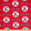 MadieBs Men's Boston Red Sox  Hankerchief Set of 2 Boutique