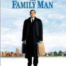 The Family Man (Widescreen Collector's Edition)