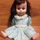 Vintage Vogue Lil Lovable ImpDoll 11 Inches Tall - 1964