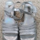Halloween Disco shoes