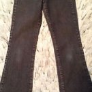 Calvin Klein jeans Tight jeans boot cut size 28/6