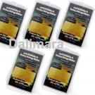 Wholesale 5/Lot Quantum EMF Shield Cellphone Anti-radiation - New