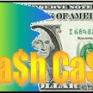 Flash Cash (VIDEO)