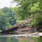 Flint River 1225