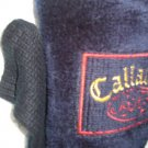Callaway LADIES S2H2  Golf headcover #1 Womens
