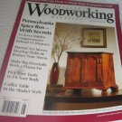 popular WOODWORKING lap desk dovetail shaker Coffee table Magazine Pensylvania