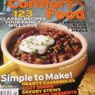 FABULOUS Slow cooker crockpot meals