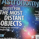 Astronomy Magazine Black Holes Milky Way Star Products full moon
