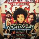 Classic Rock Alice Cooper FREE Cover Band CD Hendrix Pink Floyd  Guns  n ROSES