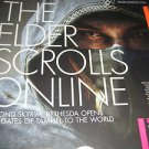 EDGE Interactive Magazine Elder Scrolls Online Max Payne 3 Diablo III Reviews