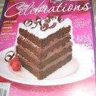 taste of home Celebrations Magazine New Years Eve Cinco de Mayo Girls Night