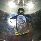 Penguin Clip