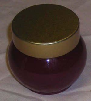 Avon Imair Perfumed Body Lotion