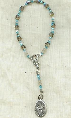 Holy Family Rosary