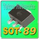 BC868 NPN Medium PowerTransistors - 50pcsmain_0&hash=item43a1a8ad19