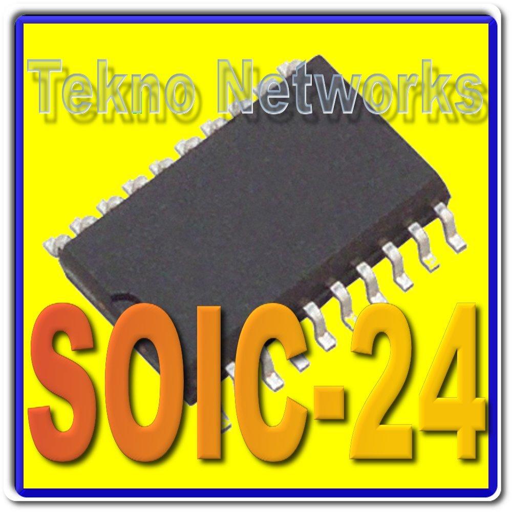 National LM4830M LM4830 Audio AMP & Volume cntl 8pcs