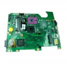 578703-001 HP COMPAQ MOTHERBOARD INTEL HDMI G71 CQ71
