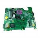 578703-001 HP COMPAQ MOTHERBOARD INTEL HDMI G71 CQ71