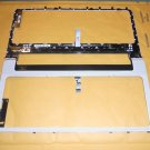 518781-001 NEW HP DV4 Power Button Cover & cable