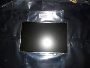 """NEW LP141WX3(TL)(P2) 14.1"""" WXGA MATTE LCD SCREEN"""
