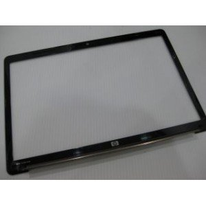 HP DV7 FRONT LCD BEZEL COVER FA03W000A00  480444-001 US
