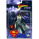 Ursa DC Direct Superman Last Son 7-inch Action Figure