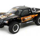 HPI Racing 109964 RTR Baja 5SC Short Course Truck with HPI Fuelie 26S CC Engine
