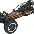 HPI Racing 110190 5B 2.0 2.4Ghz RTR Baja Buggy