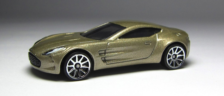 Aston Martin Car Games Online