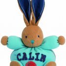 Kaloo Baby Sweet Life Small Calin Rabbit