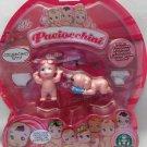 Paciocchini Babies  2-Pack 3cm Collectible Babies by Giochi Preziosi