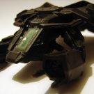 The Bat (Batman The Dark Knight Rises) Matchbox Sky Busters MBX Undercover