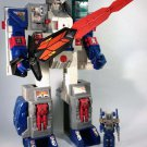 Fortress Maximus Takara Tomy Transformers Encore 23 Action Figure